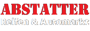 Abstatter-Automarkt